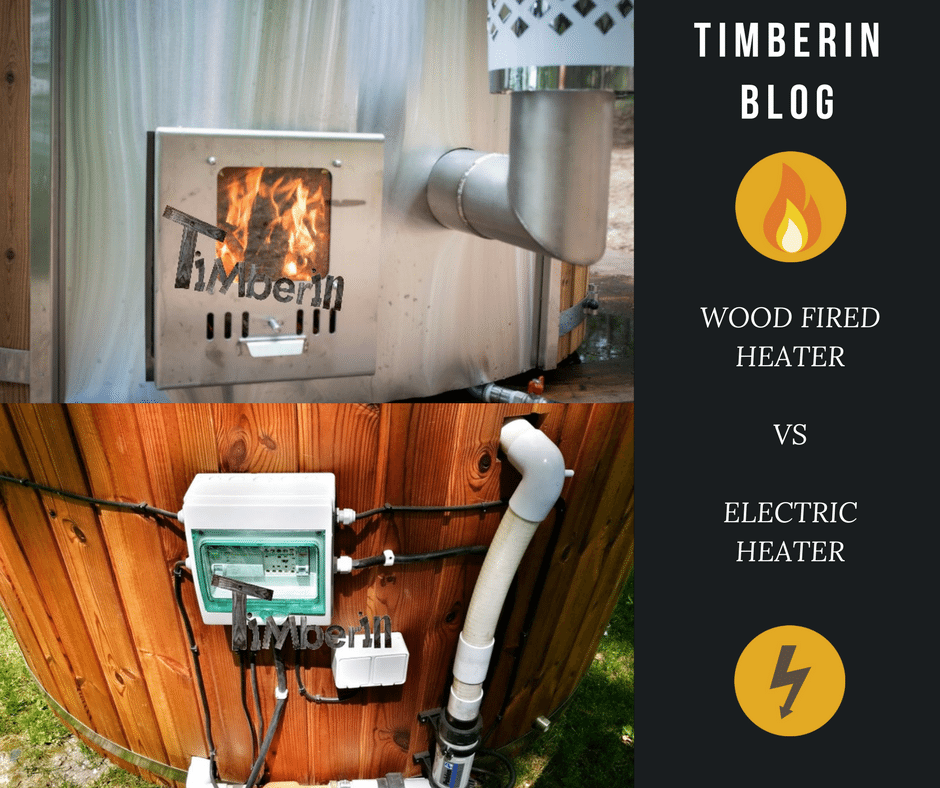 WOOD FIRED HEATER VS ELECTRIC HEATER FOR OUTDOOR HOT TUB (1)