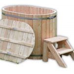 Wood-Ofuro-for-2-persons-main-TimberIN-150x150 Hot tubs for 2 persons