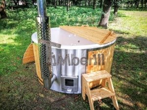 Outdoor-fiberglass-hot-tub-with-integrated-heater-Wellness-Deluxe-25-300x225 Hot tub Heaters