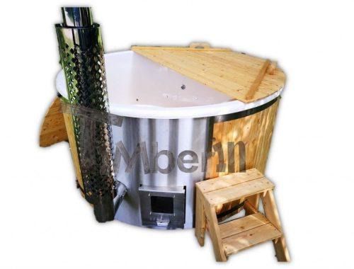 outdoor-garden-hot-tub-wellness-deluxe