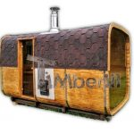 Rectangular-wooden-outdoor-sauna-TimberIN-main-150x150 Outdoor Saunas - Garden Saunas - Barrel Saunas UK DEALS