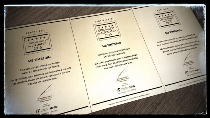 TimberIN-certificates-700x394 About us