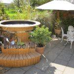 rino-hot-tub-150x150 Luxury model, Royston Herts, UK
