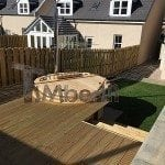 murray-insch-ne-scotland-main-150x150 Wood fired hot tub with polypropylene liner and inside heater, Insch, NE Scotland