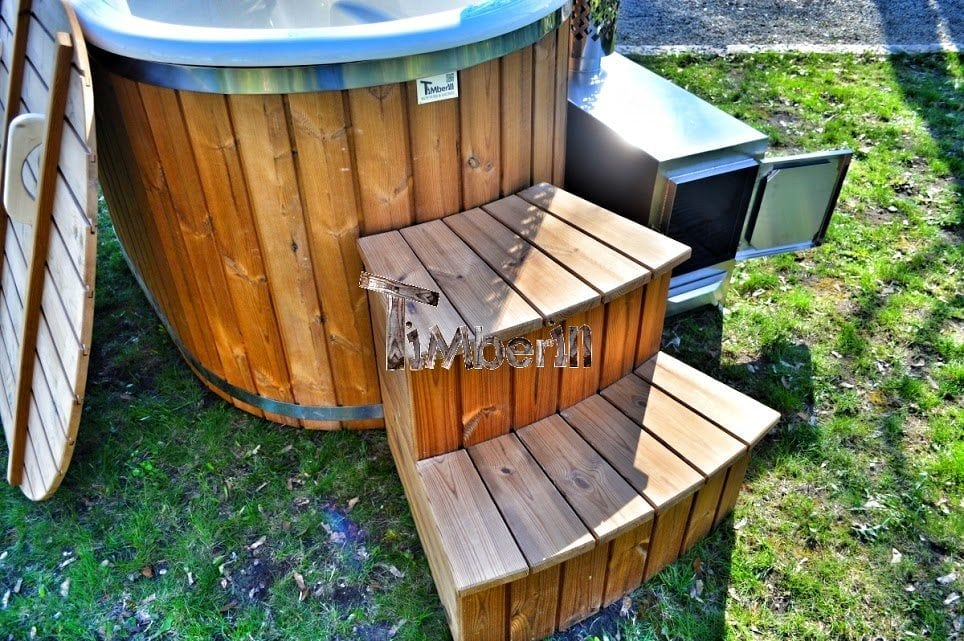 Outdoor bathtubs for sale 28 images factory outlet for Outdoor bathrooms for sale