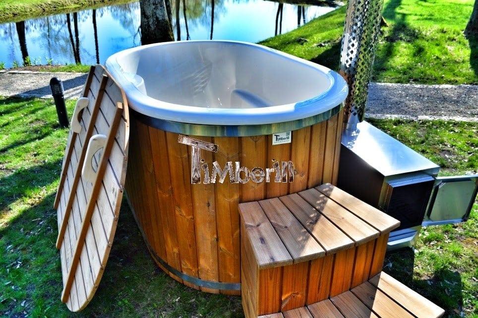 Fiberglass bathtubs for sale 28 images fiberglass for Fiberglass garden tubs