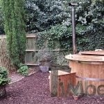 chris-rowledge-uk-main-150x150 Hot tub made of thermowood, Rowledge, UK
