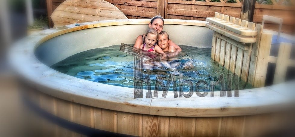 Polypropylene-slider-2 Polypropylene (PP) Hot Tubs