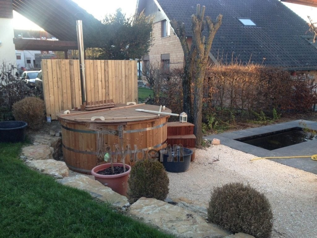 thermowood-deluxe-hot-tub-with-inside-heater-peter-rodersdorf-schweiz Testimonials