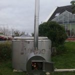 out-round-heater-mairtin-galway-ireland-150x150 Wood fired heaters stoves for hot tubs whirlpools pools jacuzzi