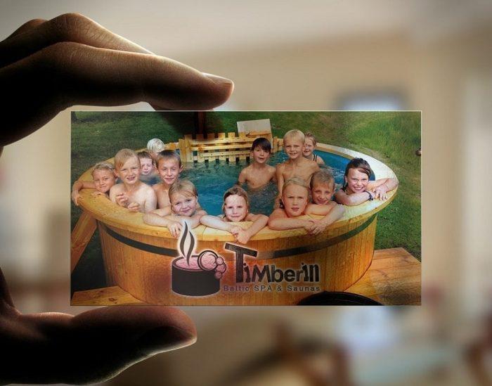 TimberIN-cards-1-700x549 Contact Us