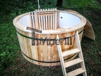 Hot-tub-with-snorkel-wood-fired-heater-200x99999 Home