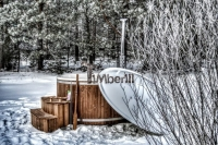 Wood-fired-hot-tubs-winter-200x99999 Home