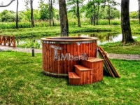 Wooden-hot-tub-electric-200x99999 Home