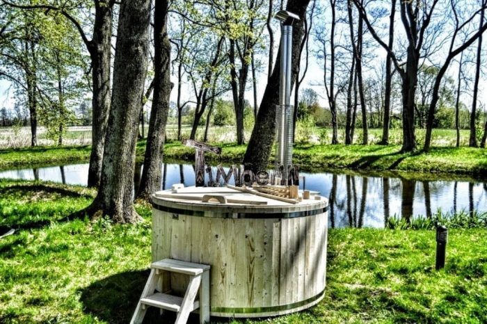 Cheap Wooden Hot Tubs Uk