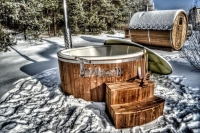 wood-fired-hot-tubs-for-sale-uk-200x99999 Home