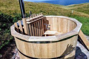 Wooden Hot Tubs For Sale Uk
