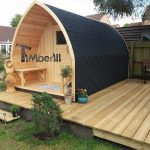outdoor-iglu-sauna-sarah-northamptonshire-uk-1-150x150 Outdoor Saunas - Garden Saunas - Barrel Saunas UK DEALS