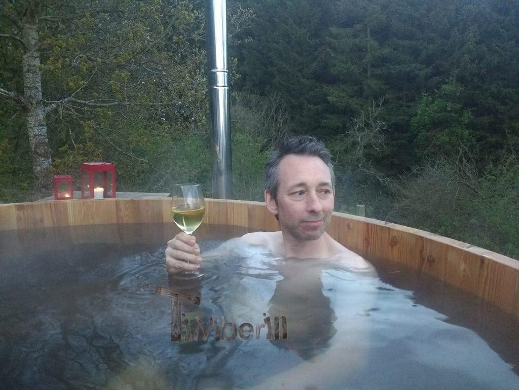 wooden-hot-tub-from-larch-john-welshpool-uk Testimonials