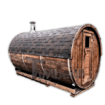 Barrel-outdoor-sauna-150x150 Outdoor Saunas - Garden Saunas - Barrel Saunas UK DEALS