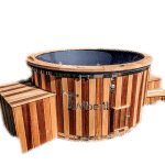 Picture1-2-150x150 Fiberglass Hot Tubs