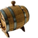 A-Wooden-Barrel-For-Wine-Whisky-Or-Beer-150x150 Cart