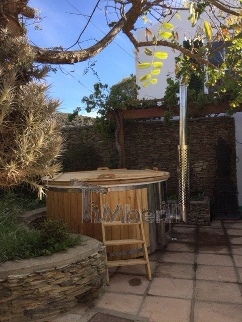 wood-fired-hot-tub-with-integrated-heater-wellness-deluxe-christian-barrydale-south-africa-1 Testimonials