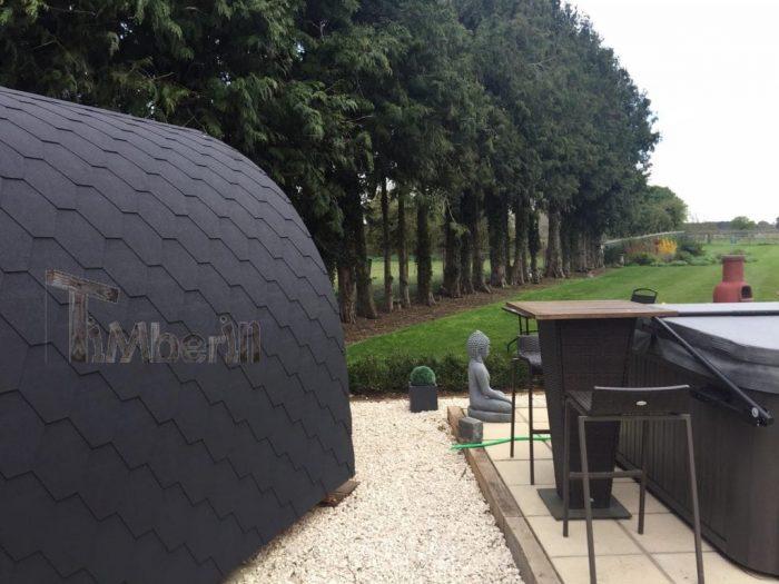 Outdoor-garden-igloo-sauna-Darren-Worlington-U.K.-2-700x525 Outdoor garden igloo sauna, Darren, Worlington, U.K.