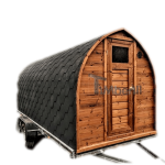 Picture1-150x150 Outdoor Saunas - Garden Saunas - Barrel Saunas UK DEALS