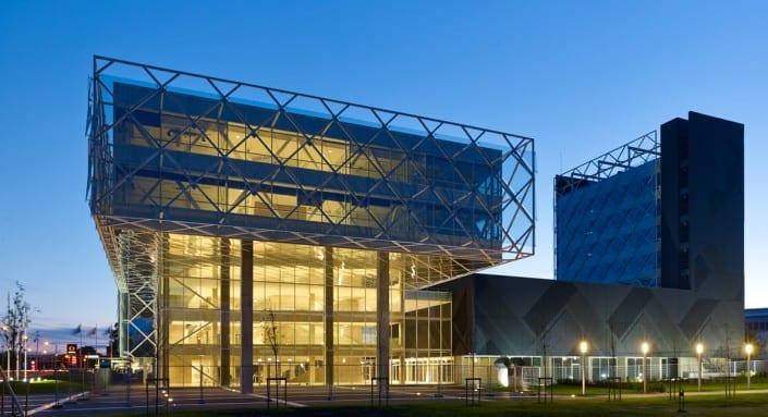 TimberIN-Baltic-SPAS-and-Sauna-office-Kaunas Contact Us