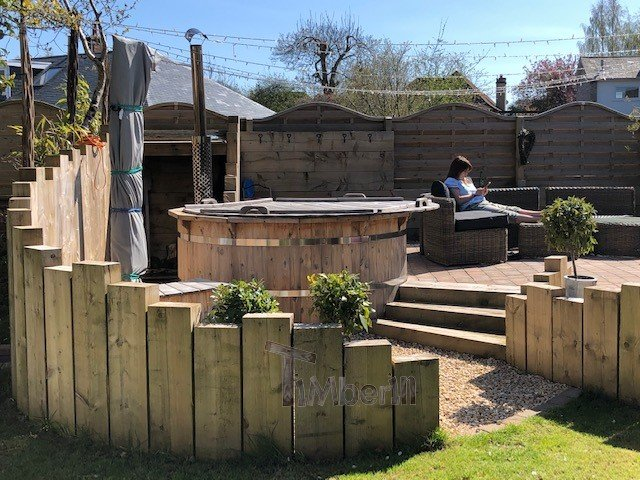 Wooden-outdoor-spa-in-thermowood-Deluxe-Steph-Ayr-United-Kingdom-2-1 Testimonials