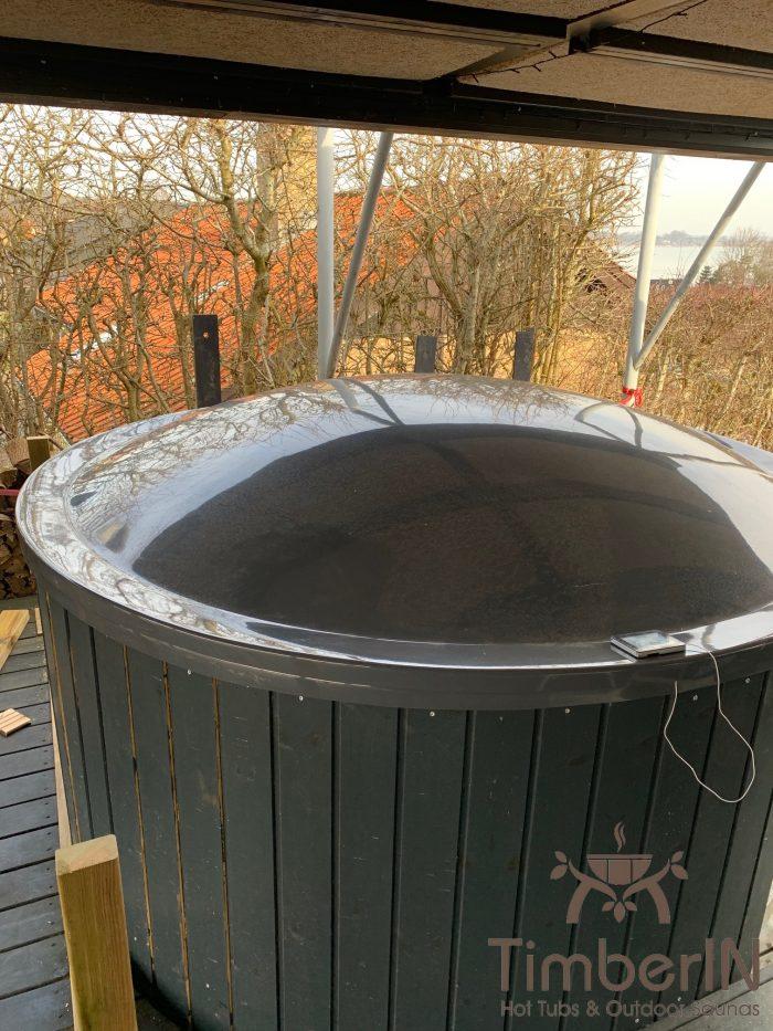 Sunken inground built in hot tub jacuzzi, kim, sjølund, denmark (2)