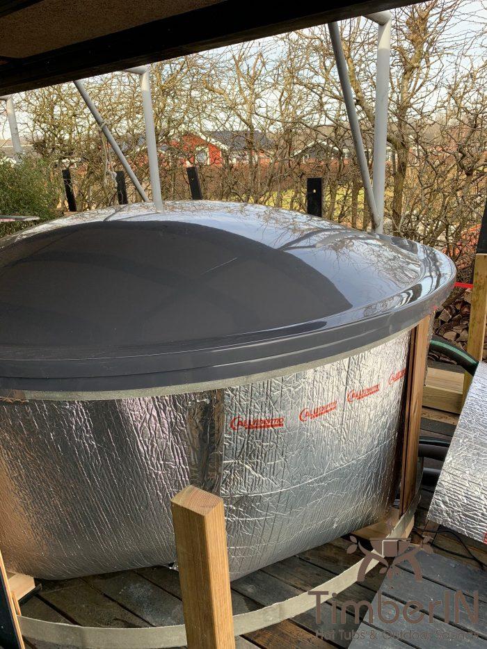 Sunken inground built in hot tub jacuzzi, kim, sjølund, denmark (3)