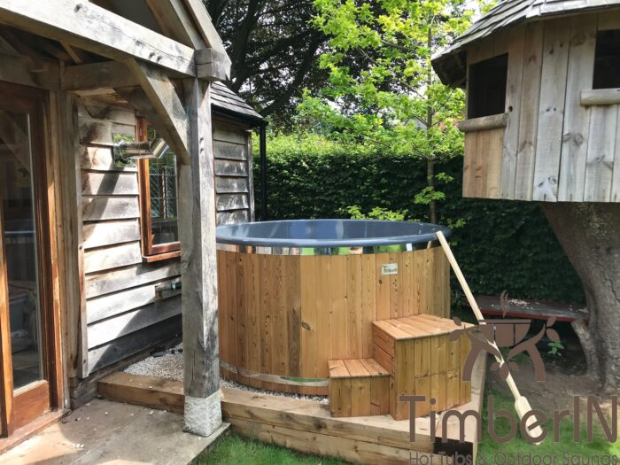 6 8 person outdoor hot tub with external heater, lawrence, wetherby, united kingdom (1)