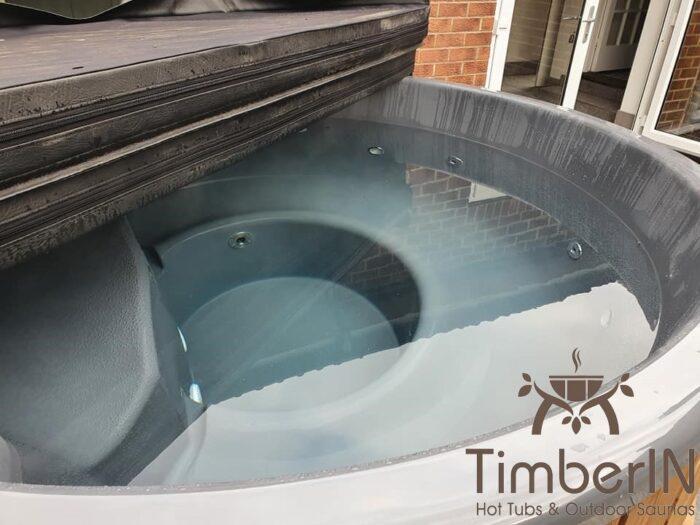 Wood burning heated hot tubs with jets timberin rojal, dan, hull, united kingdom (3)