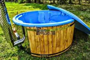 Wood-burning-hot-tubs-for-sale (1) Main page gallery
