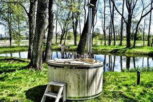 cheap-wooden-hot-tubs-uk Main page gallery