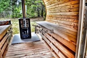 outdoor-garden-wooden-sauna-wood-burning Outdoor Saunas - Garden Saunas - Barrel Saunas UK DEALS