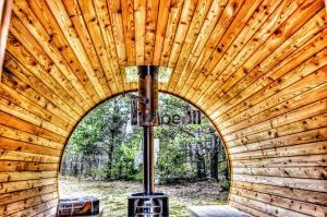 outdoor-garden-wooden-sauna-wood-heater Sauna gallery