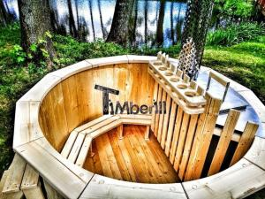 round-wooden-hot-tubs (1) Main page gallery