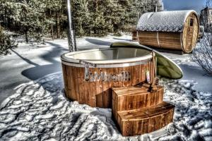 wood-fired-hot-tubs-for-sale-uk (1) Main page gallery