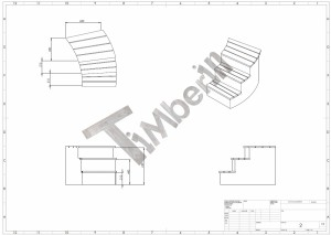 C_type_stairs_(1) wooden hot tub thermo wood basic