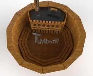 Outdoor_garden_hot_tub_thermowood_(1) Wood tub deluxe thermowood
