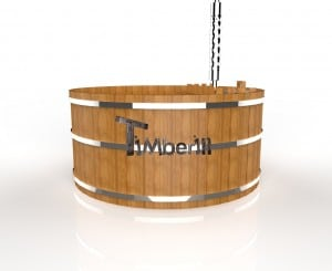 Round_hot_tub_basic_thermowood_(5) wood basic thermo