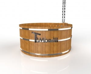 Round_hot_tub_basic_thermowood_(6) wood basic thermo