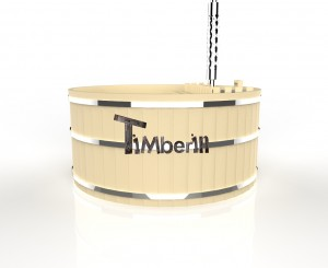 Wooden_hot_tub_basic_cheap_model_(2) Wooden hot tub cheap basic desing