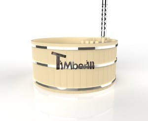 Wooden_hot_tub_basic_cheap_model_(3) Wooden hot tub cheap basic design