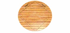 Wooden_lid_render_(1) Wooden hot tub cheap basic design