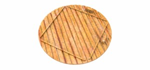 Wooden_lid_render_(2) Wooden hot tub cheap basic design